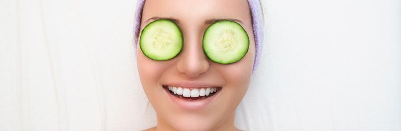 Under-Eye-Care-magickalmoon.net_