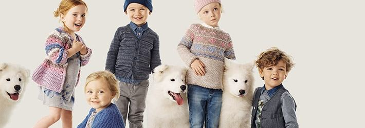 Kids-Clothing-AW15-banner-benetton