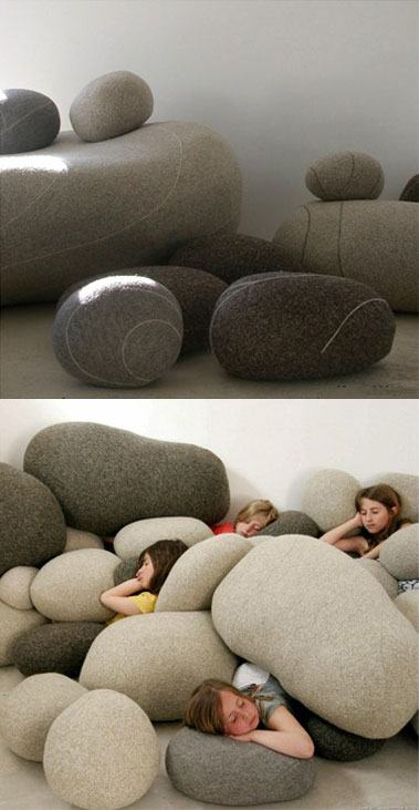 funny-Rock-Pillows-design