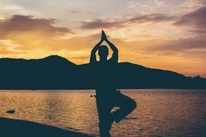 yoga-1565047_960_720