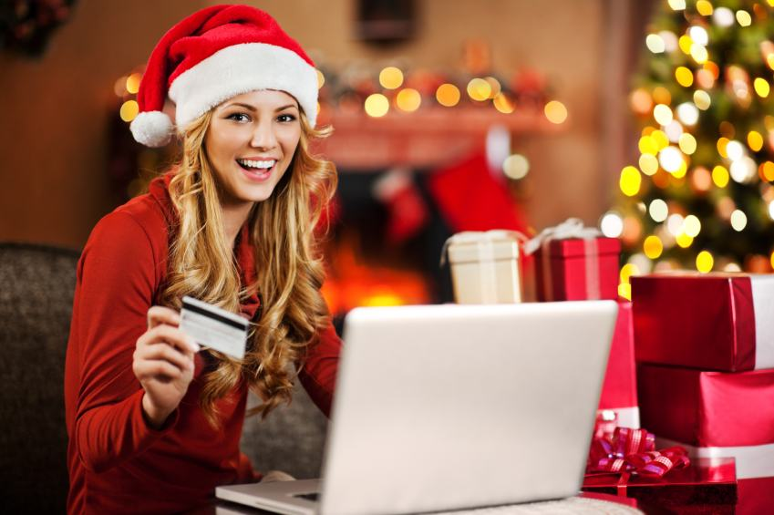how to save money during Christmas