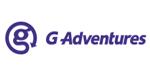 G Adventures promo code