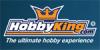 Hobbyking discount code