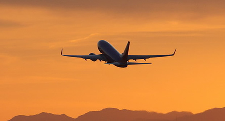 aviation legislation essay Aviation & transportation security act essay aviation aviation and transportation security act abstract the passage of the aviation and transportation security act (atsa) in 2001 changed the way the aviation industry operated and how passengers travel.