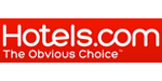 Hotels discount code