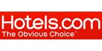 Hotels discount code