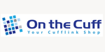 Cufflinks coupon code