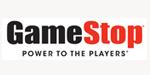 GameStop promo code