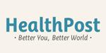 HealthPost promo code
