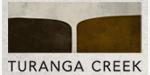 Turanga Creek promo code
