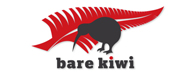 KIA ORA & WELCOME TO BARE KIWI