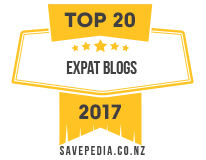 20 Of The Best Expat Blogs To Follow In 2017