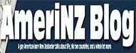amerinz blog