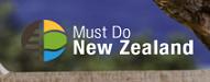 Best New Zealand Blog mustdonewzealand.co.nz