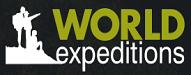 Best New Zealand Blog worldexpeditions.com