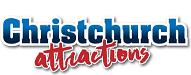 Best New Zealand Blog christchurchattractions.nz
