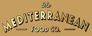Best New Zealand Blog mediterraneanfoods.co.nz
