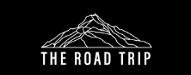 Best New Zealand Blog theroadtrip.co.nz