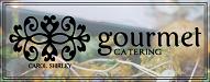 Best New Zealand Blog gourmetcatering.co.nz