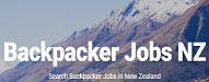 Best New Zealand Blog backpackerjobboard.co.nz