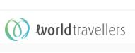 Best New Zealand Blog worldtravellerschristchurchcity.co.nz